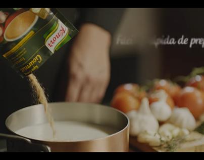 Knorr Cena Gourmet