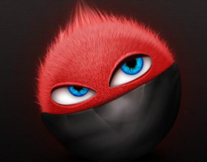Orang Ninja