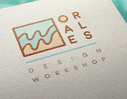 worales design workshop