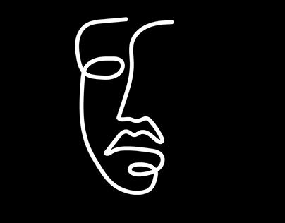 Animation_Simply Falling - Iyeoka
