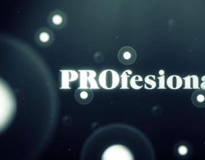Sabadell Profesionales