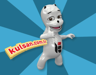 TV Commercial for Kulsan - 1