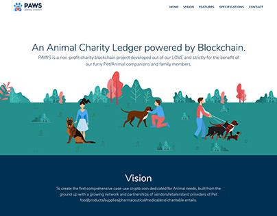 Paws Fund