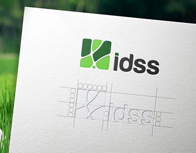IDSS Branding