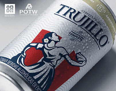 Pilsen Trujillo / Concept Design