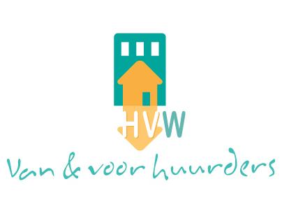 HVWoonbedrijf