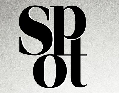 Spot, danza y cultura hip hop