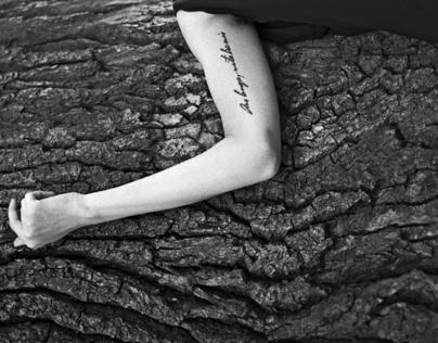 Ink Soul