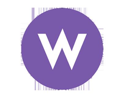 W View Responsive Site Design