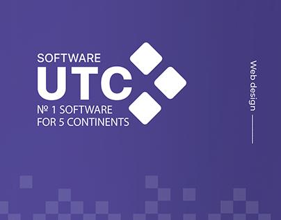 UTC Software