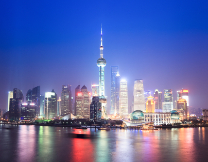 China Telecom Europe   Web Banner Animations