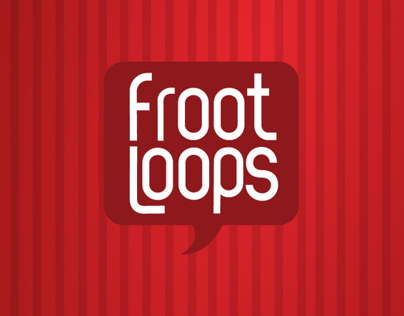 Redesign: Froot Loops