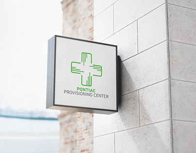 Pontiac Provisioning Center