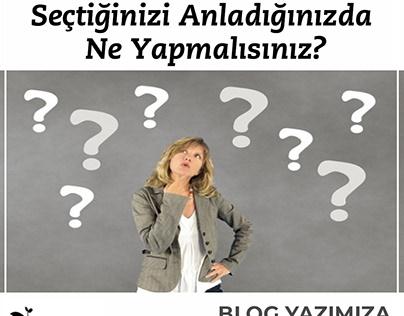 Konya Kurumsal Psikolog