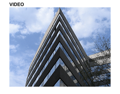 ÉPÍTÉSZ STUDIO architecture video