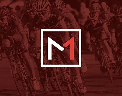 M1 Sports Management Inc.