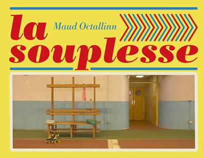 Clip - La Souplesse