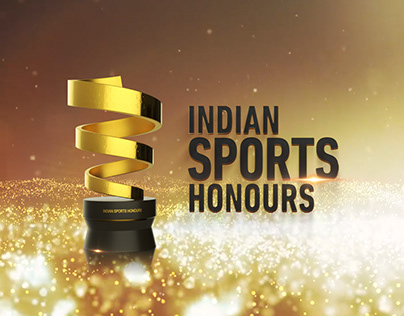 Indian Sports Honors awards Opener