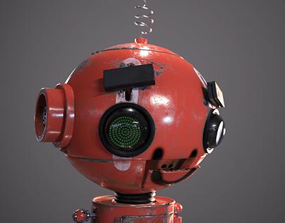 Trobin-83