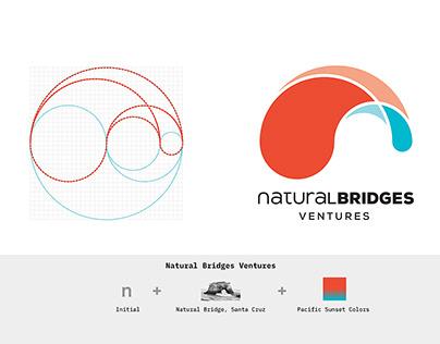 Natural Bridges Ventures