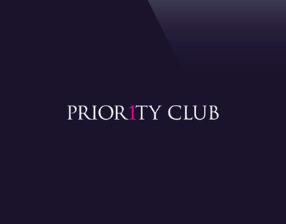 Cotton Traders Priority Club