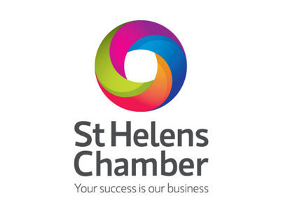 St Helens Chamber Campaign