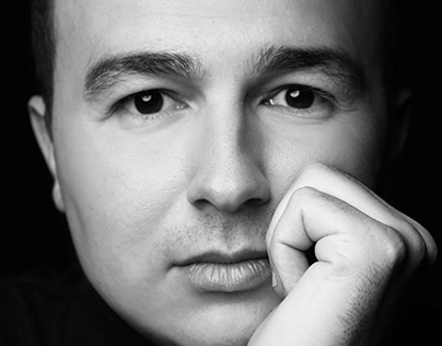 Julien Bonzom - Award winner