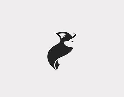 Volpes Logo