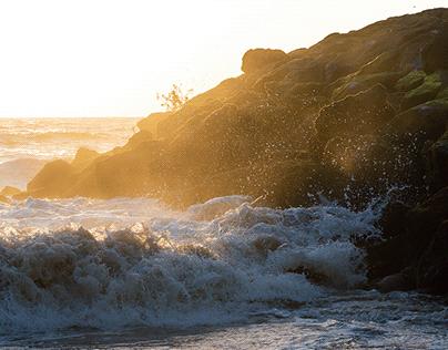 Seaside Narratives / Alappuzha