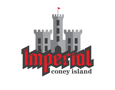 Imperial Coney Island