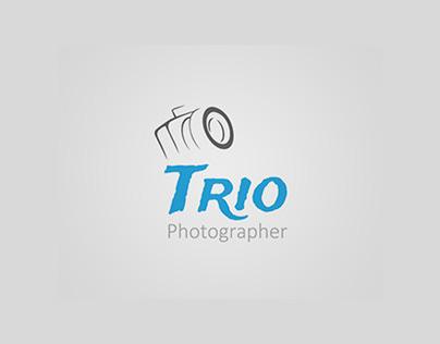 TRIO Photographer