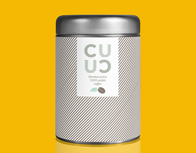 Cucu Coffee