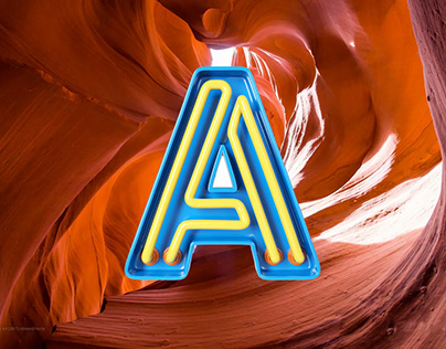 A-Series campaign 2016 | SAMSUNG
