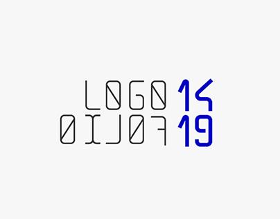 LogoFolio 14-19 VOL 1