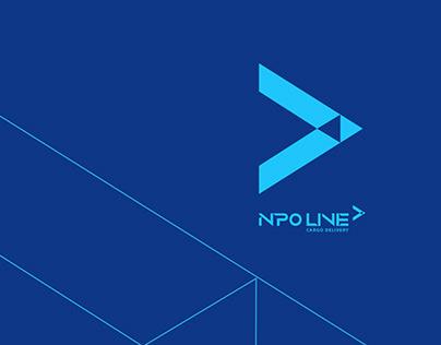 NPO LINE