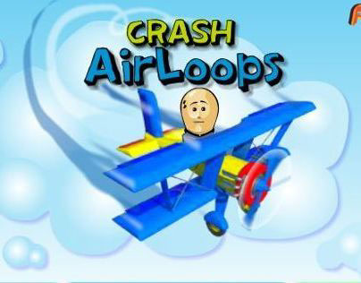Crash Air Loops