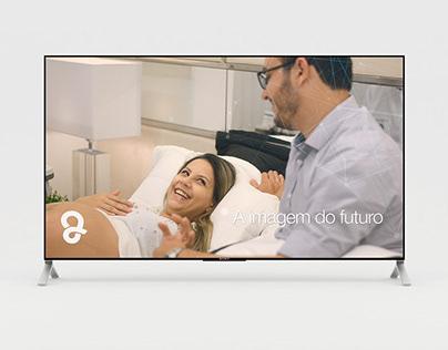 Genne TV Add