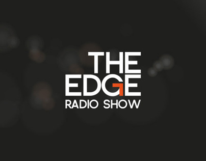 The Edge Radio Show