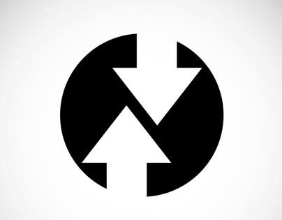 TWRP Brand Logo