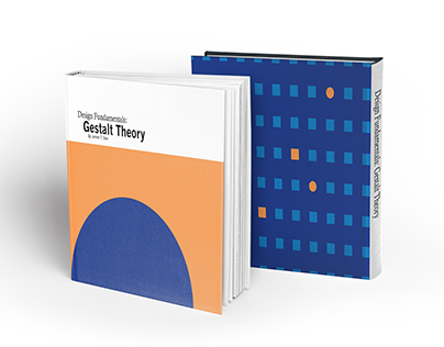 Design Fundamentals book project