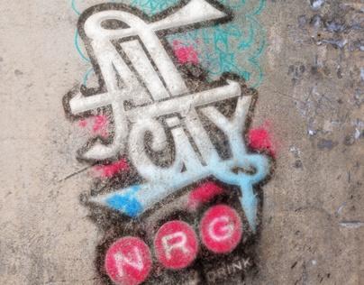AZ All City