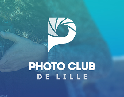 Photo Club de Lille