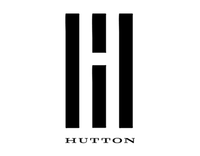 Hutton Hotel Website