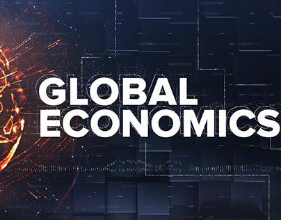 Global Economics intro