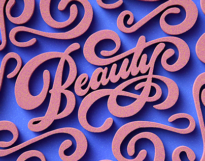 Beauty = Function