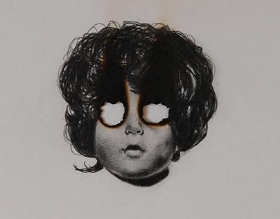 Los Ciegos / The Blind