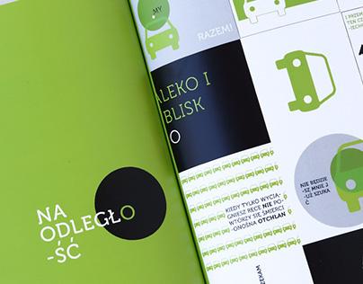 Book design, Design di poesia