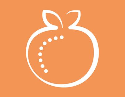 Iconografía Restaurant-app