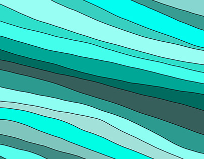 Topography   Set Two