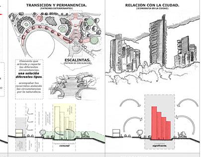 2013-2 Unidad Intermedia Urbana- Analisis